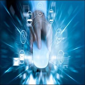 faire du business sur internet