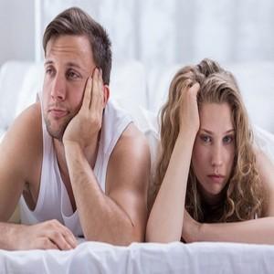 routine d'un couple