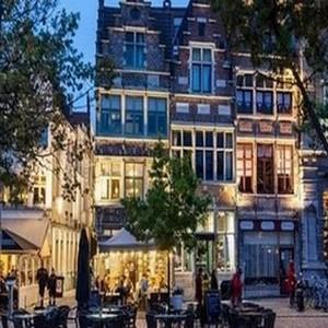 Améliorer le dynamisme d'une ville