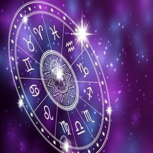 astrologie pseudoscience