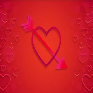 Trouver le cadeau de Saint Valentin idéal