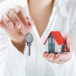 un bon agent immobilier