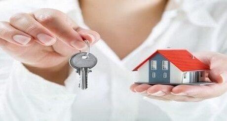 le meilleur agent immobilier