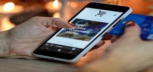 référencement gratuit e-commerce