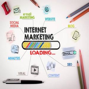 stratégies de marketing numérique
