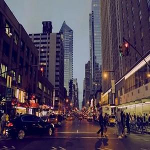 Avantages de vivre en ville