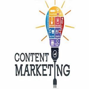 Protéger le contenu marketing