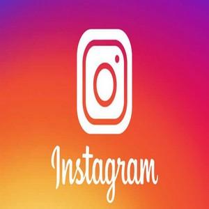commerce électronique Instagram