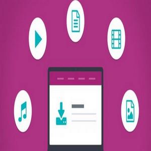 vendre des produits numériques en ligne