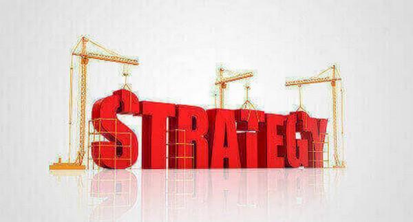 Bonnes stratégies marketing