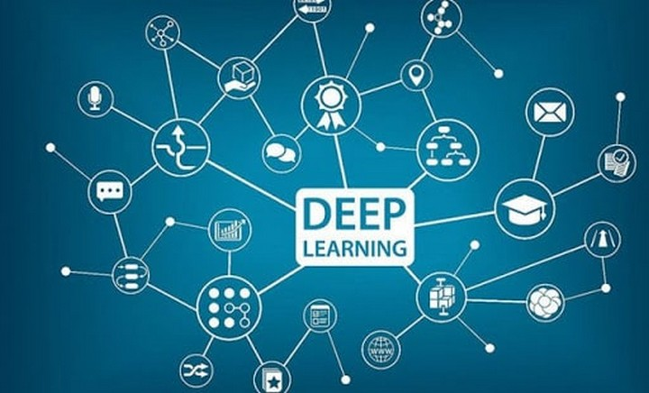 Deep Learning définition