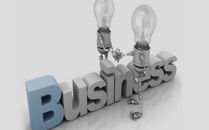 développer un business