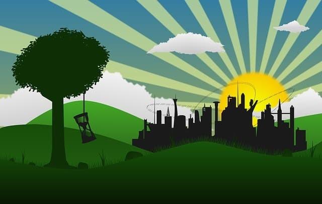la durabilité environnementale