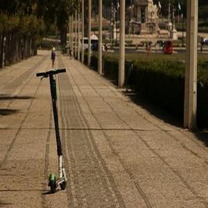 moyens de transport écologique
