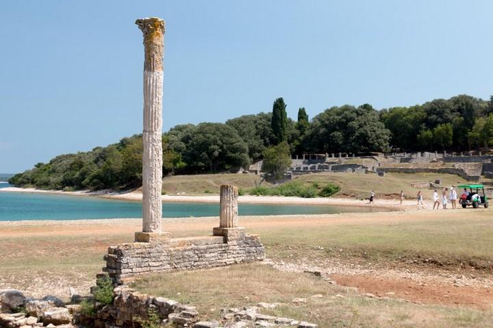 Île de Brijuni