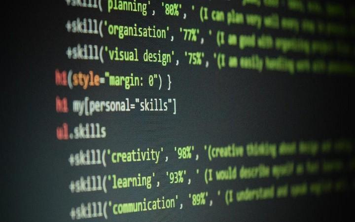 Importance du CSS