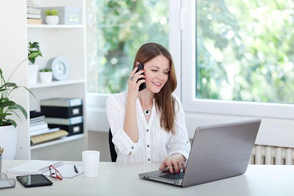 avantages des blogs
