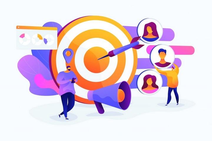campagnes et stratégies marketing