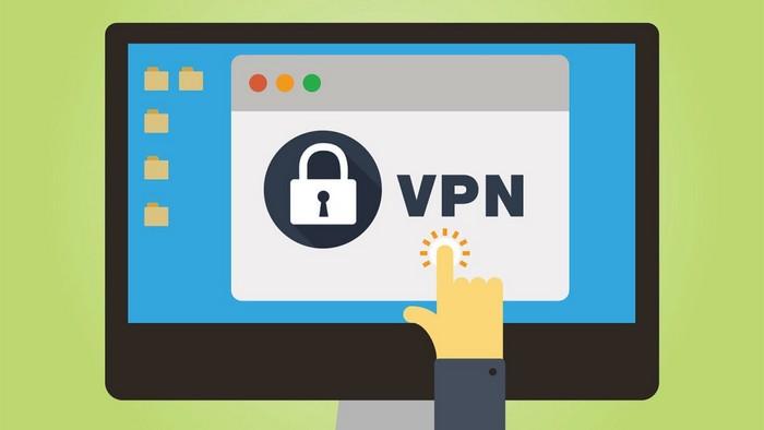 C'est quoi un VPN