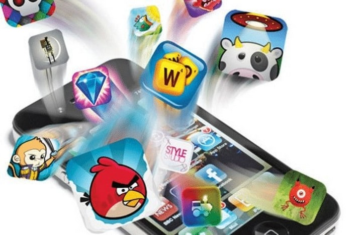 embaucher un développeur d'applications de jeux