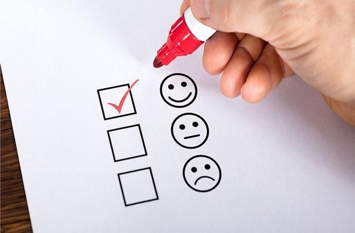 évaluer les bons sites de guest blogging