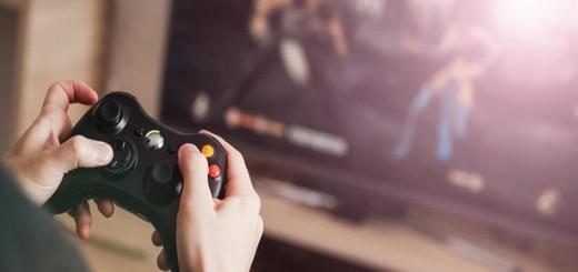 jeu vidéo addictif