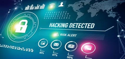 mesures de cybersécurité