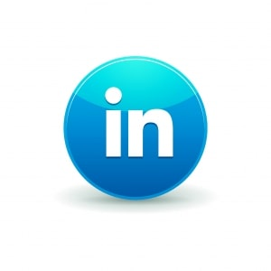 recommandations LinkedIn