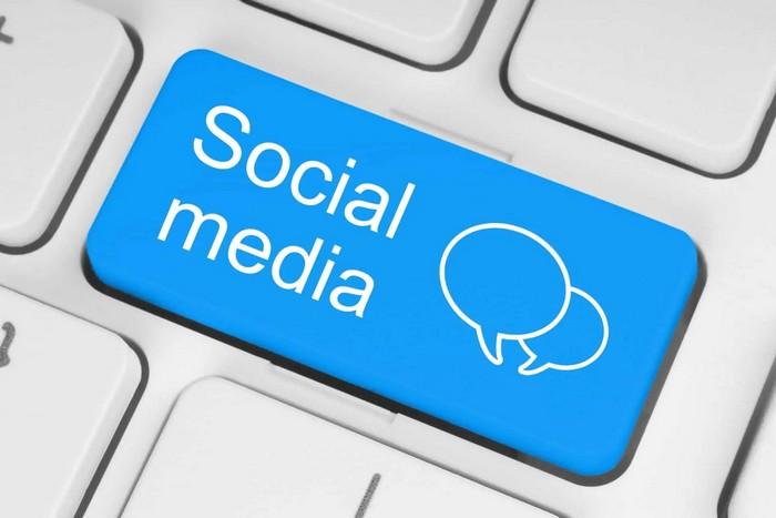 stratégies de promotion de blog