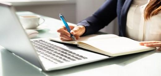 Comment écrire du contenu SEO