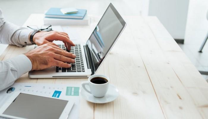 rédaction de contenu de blog