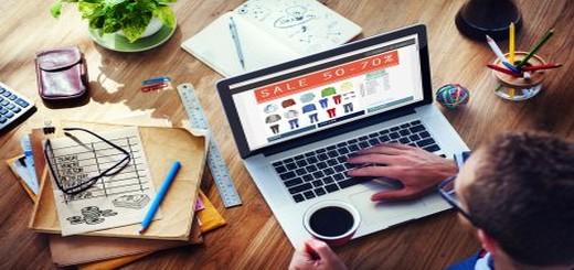 créer des catégories pour ma boutique en ligne