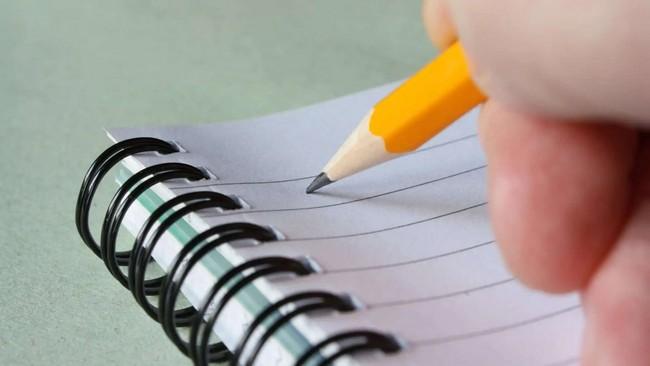 rédiger un compte-rendu de livre
