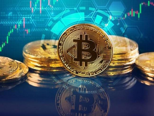 avantages du Bitcoin