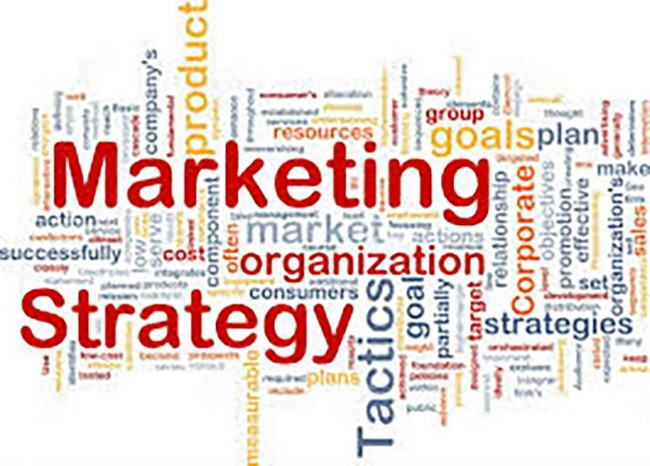prix agence de marketing