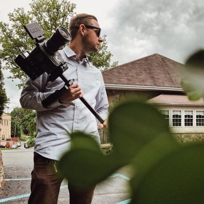 vidéo marketing immobilier