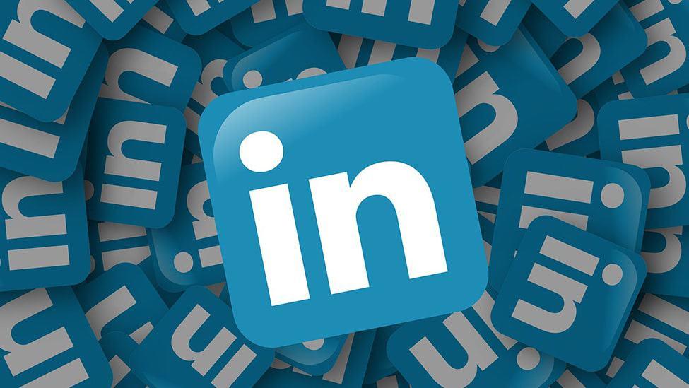 publier sur LinkedIn