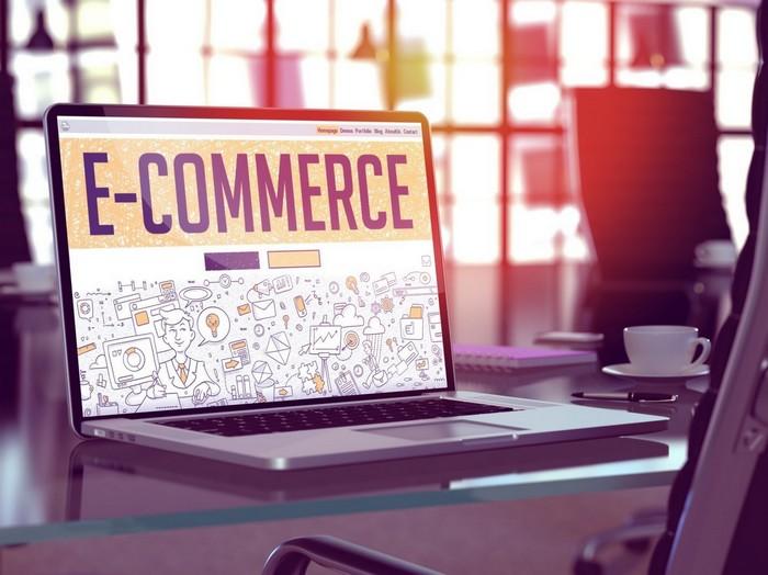 Idées de commerce électronique