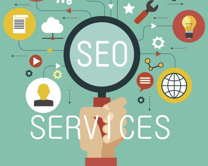 SEO low cost France