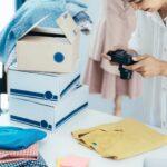 promouvoir mon site e-commerce