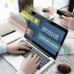 SEO d'e-commerce